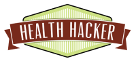 Healthy Body logo